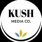 Kush Media Co