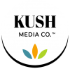Marijuana Marketing Logo