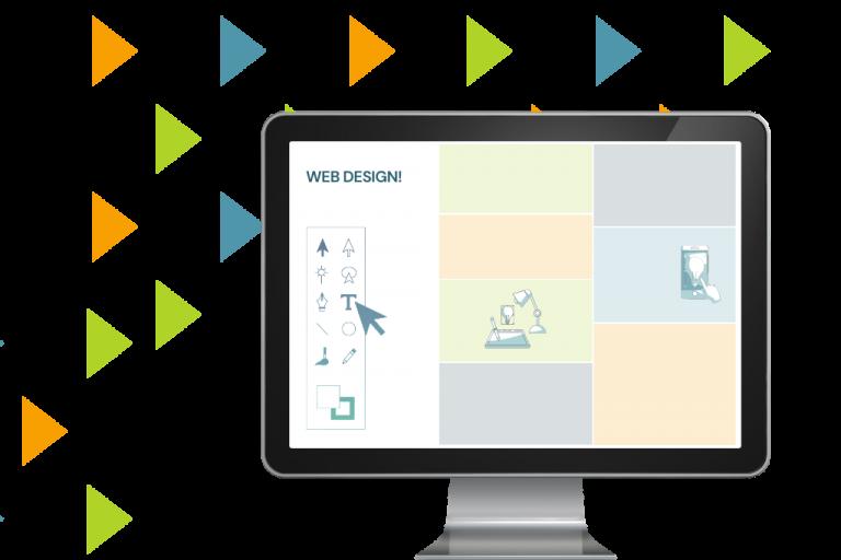 Web Design For Cannabis