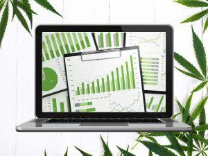 Marijuana Marketing